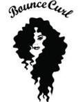 Bounce Curl promo code