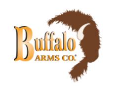Buffalo Arms Promo Codes