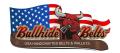 Bullhide Belts