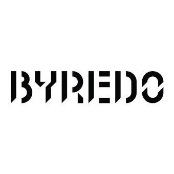 Byredo promo code