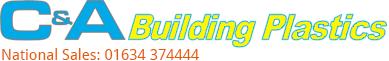 C&A Building Plastics Discount Code