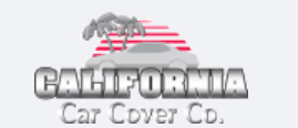 California Car Cover Promo Codes