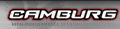 Camburg Promo Codes