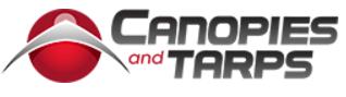 Canopies and Tarps Coupon