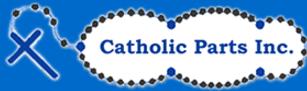 Catholic Parts Coupon