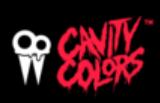 Cavity Colors promo code