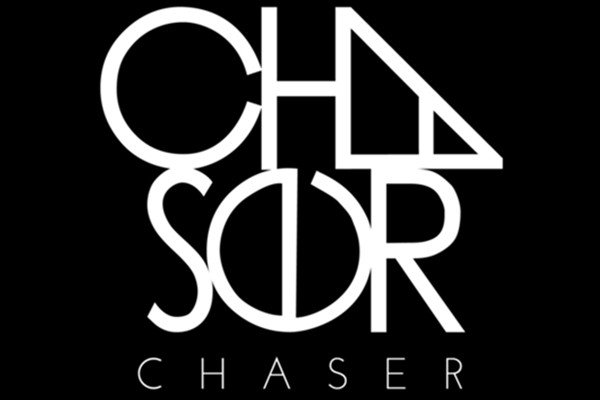 Chaser Brand