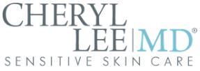 Cheryl Lee MD Promo Codes