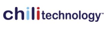 Chili Technology Promo Codes