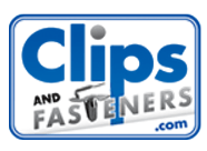 ClipsAndFasteners Promo Codes