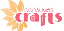ConsumerCrafts Promo Code