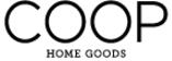 Coop Home Goods promo code