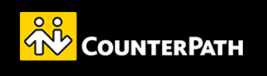 CounterPath Promo Codes