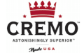Cremo free shipping coupons