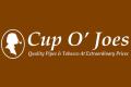 Cup O' joes