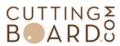 Discount Codes for CuttingBoard.com