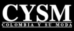 Cysm Coupon