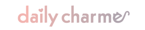 Daily Charme Discount Code