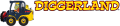 Diggerland Usa Coupons