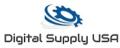 Digital Supply USA Promo Codes