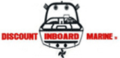 Discount Inboard Marine Coupon