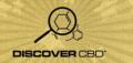 Discover CBD Promo Codes
