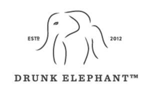 Drunk Elephant promo code