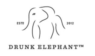 Drunk Elephant free shipping coupons