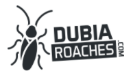 Discount Codes for Dubia Roaches