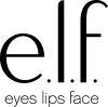 e.l.f. Cosmetics free shipping coupons