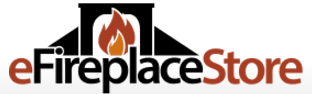 Efireplacestore