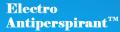 Electro Antiperspirant Promo Codes
