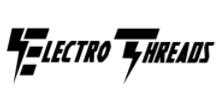 Electro Threads