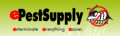 Epestsupply Coupon