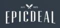 Epic Deal Shop Promo Codes