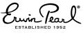 Erwin Pearl