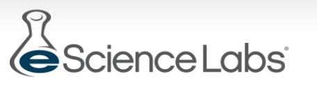 EScience Labs Promo Codes