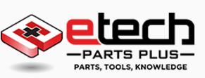 ETech Parts