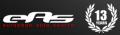 European Auto Source Promo Codes