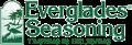 Everglades Seasoning