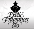 Exotic Fragrances Promo Codes