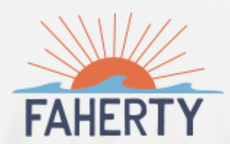 Faherty cyber monday deals