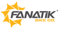 Fanatik Bike