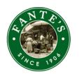 Fante's Kitchen Shop Promo Codes