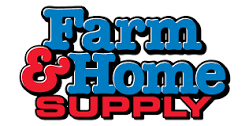 Farm and Home Supply promo code