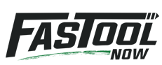 Discount Codes for Fastoolnow