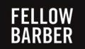 Fellow Barber Promo Code