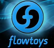 Flowtoys promo code