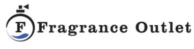 Fragrance Outlet