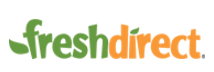 FreshDirect free shipping coupons